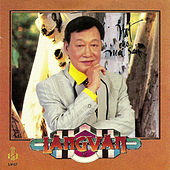 Play & Download Hat Cho Mai Sau by Duy Khanh | Napster