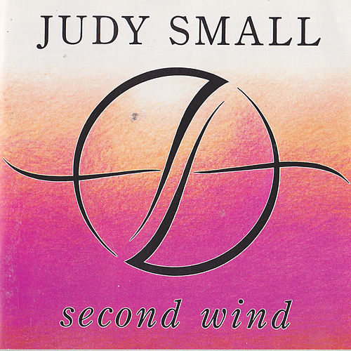 Second Wind by Judy Small