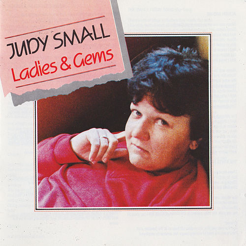 Play & Download Ladies & Gems by Judy Small | Napster