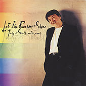 Let the Rainbow Shine by Judy Small