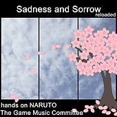 Play & Download Sadness and Sorrow (Hands on Naruto) by The Game Music Committee | Napster