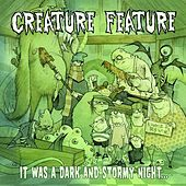 Play & Download The Unearthly Ones - Single by Creature Feature | Napster
