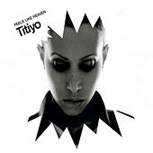 Play & Download Feels Like Heaven by Titiyo | Napster