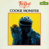 Play & Download Sesame Street: The Best of Cookie Monster by Various Artists | Napster