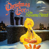 Play & Download Sesame Street: Christmas Eve On Sesame Street by The Cast | Napster