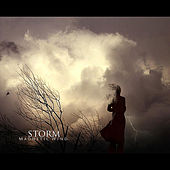 Storm by Magnetic Wind