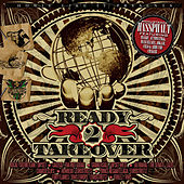 Play & Download Ready 2 Takeover by Various Artists | Napster