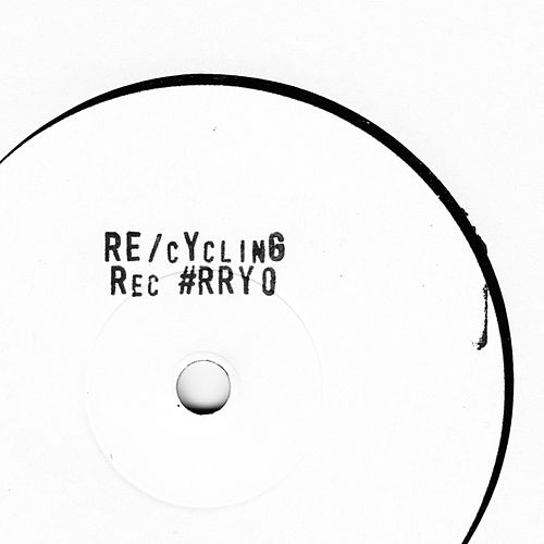 Play & Download Re/Cycling Rectangle : Otomo Yoshihide by Otomo Yoshihide | Napster