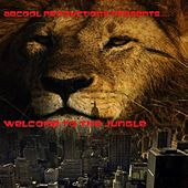 Welcome to the Jungle by Various Artists
