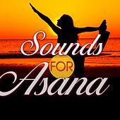 Play & Download Sounds For Asana by Asana | Napster