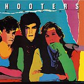 Play & Download Amore by The Hooters | Napster