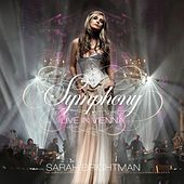 Symphony: Live In Vienna by Sarah Brightman