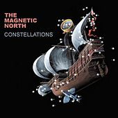 Play & Download Constellations by Magnetic North | Napster