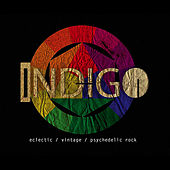 Play & Download Singles by Indigo | Napster