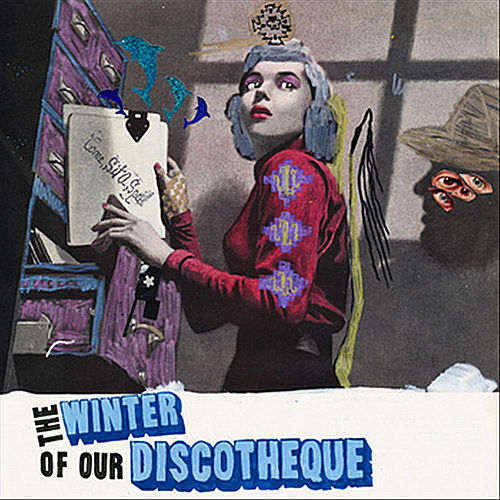 Play & Download Outtake Me to the Discotheque by Golden Boots | Napster