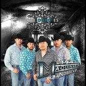 Play & Download Que Duro Es by La Maquinaria Norteña | Napster