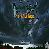 Play & Download Klassified Material The MixTape: Chapter 1 by Mr. Tac | Napster