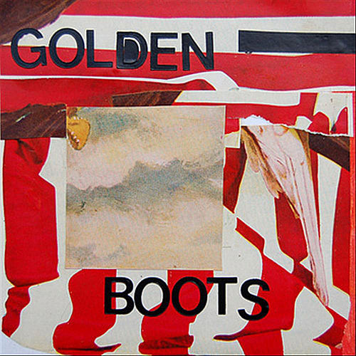 Play & Download Winter of Our Discotheque (Reissue) by Golden Boots | Napster