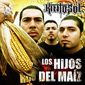 Play & Download Los hijos del maiz by Kinto Sol | Napster