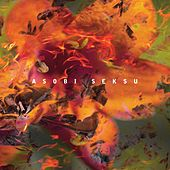 Play & Download Hmm Hmm Him by Asobi Seksu | Napster