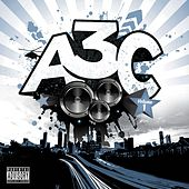 Play & Download A3c Vol. 1 by Various Artists | Napster