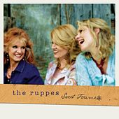Play & Download Sweet Forever by The Ruppes | Napster