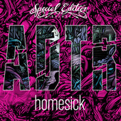 Play & Download Homesick (Special Edition) by A Day to Remember | Napster