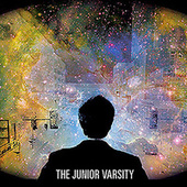 Play & Download Wide Eyed by The Junior Varsity | Napster