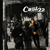 Play & Download Alone In a Crowd by Catch 22 | Napster