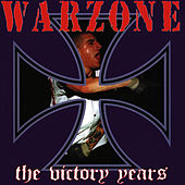 Play & Download The Victory Years by Warzone | Napster