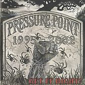 Play & Download Get It Right by Pressure Point | Napster
