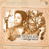 Play & Download Antebellum Postcards by Chris Thomas King | Napster