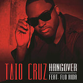 Hangover by Taio Cruz