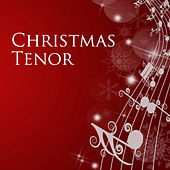 Christmas Tenor by Cailean McLean