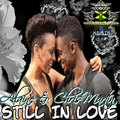 Still In Love by Alaine