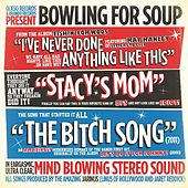 Play & Download I've Never Done Anything Like This by Bowling For Soup | Napster