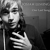 Play & Download One Last Song - Single by Josiah Leming | Napster
