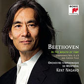 Play & Download Beethoven: Symphonies Nos. 6 & 8; Grosse Fuge by Various Artists | Napster