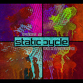 Play & Download Part 2: Rehydrate by Static Cycle | Napster