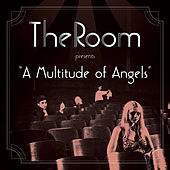 A Multitude of Angels by The Room