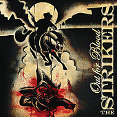Play & Download Out for Blood by The Strikers | Napster