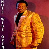 Play & Download Nose Wide Open - Single by Chuck Strong | Napster