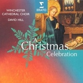 A Christmas Celebration von Various Artists
