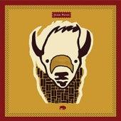 Play & Download Buffalo by Jesse Payne   Napster