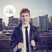 Play & Download All of Me by Grant Woell | Napster
