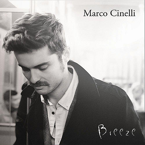 Breeze by Marco Cinelli