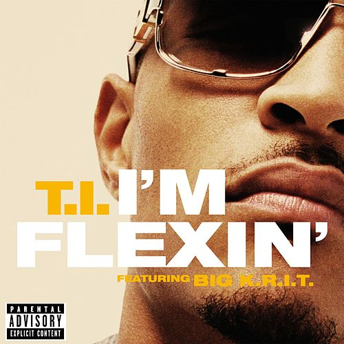 Play & Download I'm Flexin' by T.I. | Napster