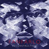 Deconstruction by Fanfarlo