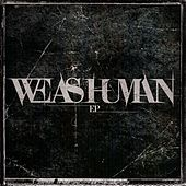 Ep by We As Human