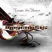 Escape The Illusion von Various Artists